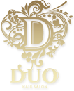 Hair Salon DUO